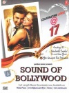 Sound Of Bollywood Vol.17 (Hindi Songs DVD)