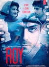 Roy (2-Disc Special Edition) (Hindi)