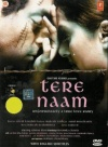 Tere Naam (Hindi)