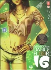 Every Body On Dance Floor 16 (Hindi Songs DVD)