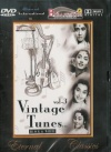 Vintage Tunes Vol.3 (Hindi Songs DVD)