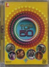 Uploaded Top 50 (Hindi Songs DVD)
