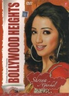 Bollywood Heights- Shreya Ghoshal (Songs DVD)