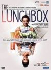 Lunchbox (Hindi)