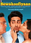 Bewakoofiyaan (Hindi)