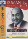Romantic Hits of Mohd. Rafi (Hindi Songs DVD)