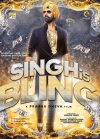 <b><font color=#FF0066>Sing Is Bling  (Hindi)