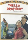 Hello Brother (Hindi)