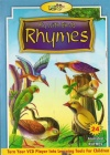Fly With Birds Rhymes (VCD)