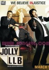 Jolly LLB (Hindi)
