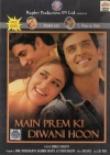 Main Prem Ki Diwani Hoon (Hindi)