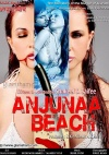 Anjunaa Beach (Hindi)