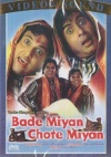 Bade Miyan Chote Miyan (Hindi)