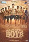 Badlapur Boys (Hindi)