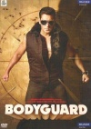 Bodyguard (Hindi)