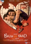 Break Ke Baad (Hindi)