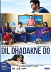 Dil Dhadakne Do (Hindi)