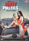 Dirty Politics (Hindi)