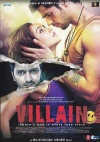 Ek Villain (Hindi)