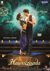 Hawaizaada (Hindi)