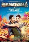 Himmatwala (Hindi) (Ajay Devgan)