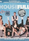 Housefull (3-Disc Edition) (Hindi)