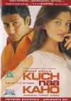 Kuch Naa Kaho (Hindi)