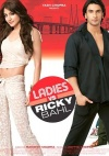 Ladies Vs Ricky Bahl (Hindi)