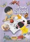<b>Lil Tots School (Animated DVD)