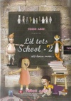 <b>Lil Tots School - 2 (Animated DVD)