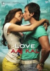Love Aaj Kal (Hindi-2Disc)