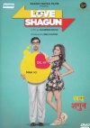 Love Shagun (Hindi)