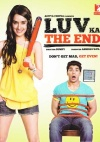 Luv Ka The End (Hindi)