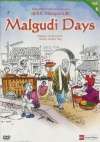 Malgudi Days Vol.6 (Hindi)
