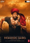 Mohenjo Daro (Hindi)