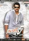 Mr.Perfect,Teenmaar & Veera (3 DVDs)