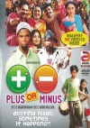 Plus Or Minus (Malayalam)