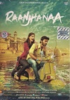 Raanjhanaa (Hindi)
