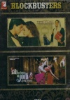 Rab Ne Bana Di Jodi & Veer-Zaara (2 DVD Pack) (Hindi)