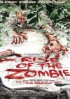 Rise of The Zombie (Hindi)