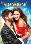 Shaandaar  (Hindi)