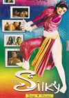 <b>The Silky Songs & Scenes (Telugu Songs DVD)