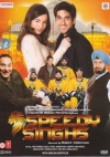 Speedy Singhs (Hindi)