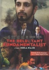 The Reluctant Fundamentalist (Mira Nair)