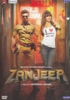 Zanjeer (Ram Charan) (Hindi)