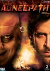 Agneepath (2-Disc) (Hindi)