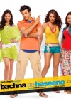 Bachna Ae Haseeno (Hindi)