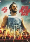 Bhaag Milkha Bhaag (Hindi)