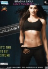 Unleash Bipasha Basu (English & Hindi)