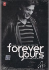 Forever Yours -  Shahrakh (3 Audio CDs)